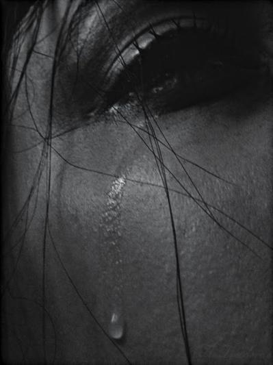 Fanfic / Fanfiction Do you love me? - Choi San, Ateez - Capítulo 19 - 019 - Worst day