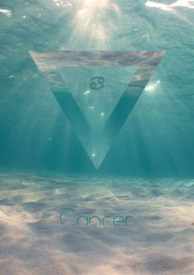 Fanfic / Fanfiction Doze Irmãos - Capítulo 4 - Câncer