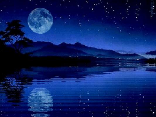 Fanfic / Fanfiction Eu vou te ajudar. (GOT7 - Markbam) - Capítulo 14 - As estrelas são nossas testemunhas.
