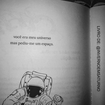 Fanfic / Fanfiction I'm so Sad or nah? - Capítulo 10 - Alone