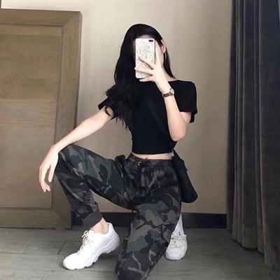 Fanfic / Fanfiction Instagram- imagine Taehyung Bts - Capítulo 11 - Capítulo 11