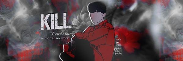 Fanfic / Fanfiction Kill - imagine Lee Minho - Capítulo 2 - O medo