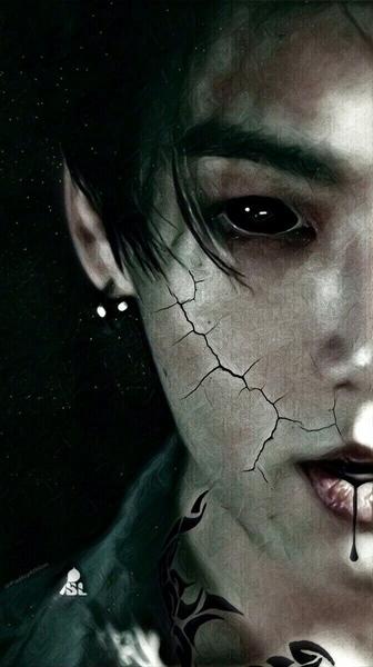 Fanfic / Fanfiction Killer bunny - jungkook BTS - Capítulo 20 - Canção infantil...