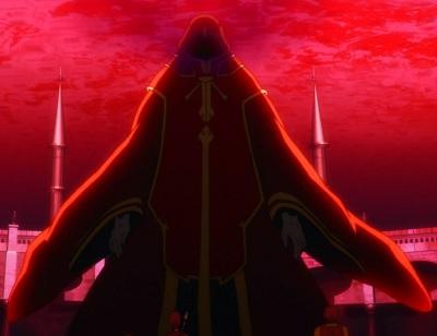 Fanfic / Fanfiction Link Start! - Capítulo 1 - Jogo da Morte