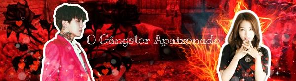 Fanfic / Fanfiction O Gângster Apaixonado - Capítulo 4 - Tudo certo