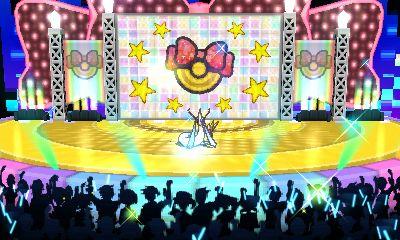 Fanfic / Fanfiction Pokémon Max Generation - Capítulo 61 - A Segunda batalha das Semifinais.