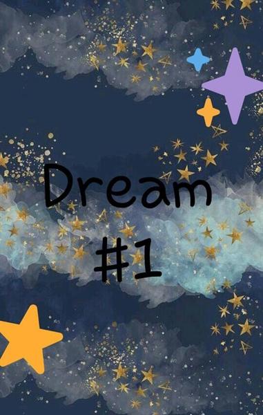 Fanfic / Fanfiction Tenha bons sonhos jungkook - Capítulo 1 - Dream 1