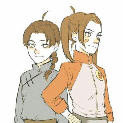 Fanfic / Fanfiction That's my life! Boruto: Naruto Next Generations - Capítulo 2 - Arrogante