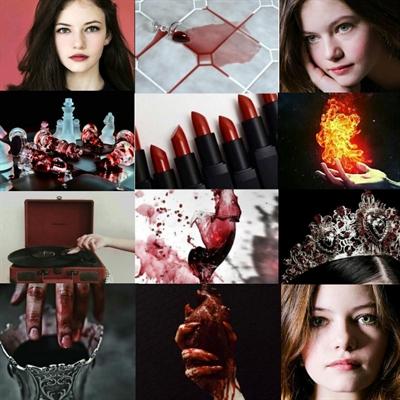 Fanfic / Fanfiction The Forgotten Princess - Capítulo 17 - Capítulo 16