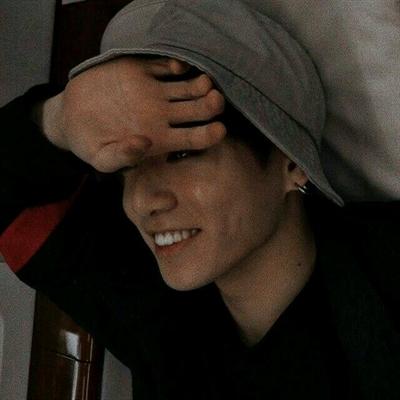 "Fanfic / Fanfiction ""A Dark Side"" Jeon Jungkook - Bangtan Boys - Capítulo 25 - Chapter twenty-five"