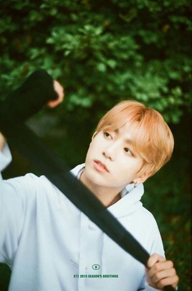 Fanfic / Fanfiction Amor invertido- Jeon Jungkook - Capítulo 4 - Cap. 4