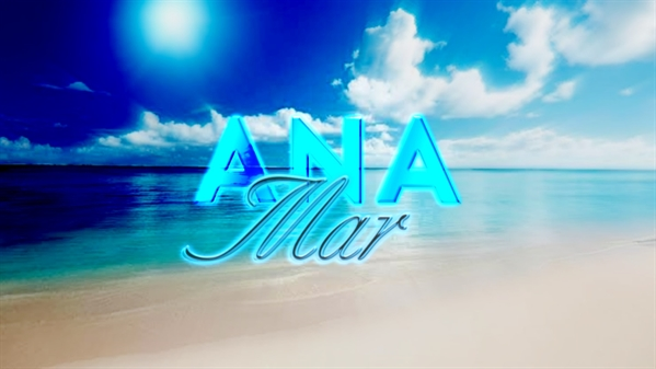 Fanfic / Fanfiction Ana Mar - Capítulo 5 - New Live