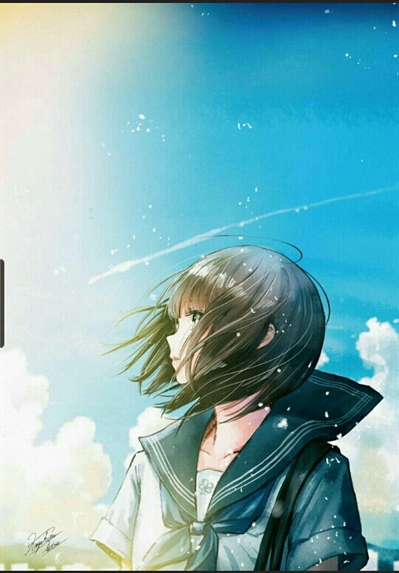 Fanfic / Fanfiction Boku no Hero-Segunda Vida - Capítulo 1 - Capítulo 1:início ou recomeço?
