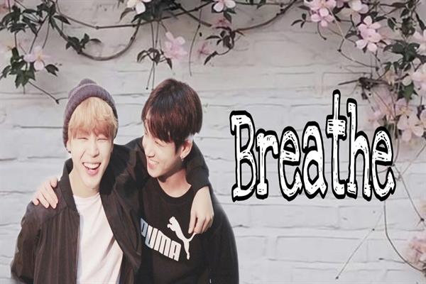 Fanfic / Fanfiction Breathe - Jikook - Capítulo 11 - Capítulo 09