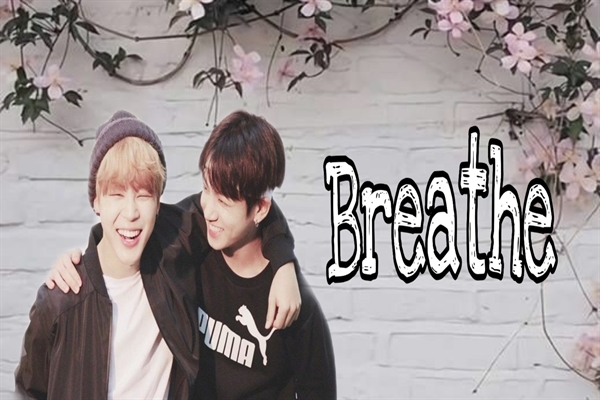 Fanfic / Fanfiction Breathe - Jikook - Capítulo 21 - Capítulo 19
