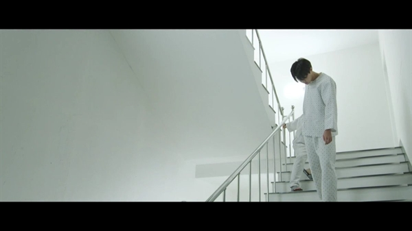 Fanfic / Fanfiction Faço de tudo para te amar (jikook) - Capítulo 14 - Quem é jennie jungkook?