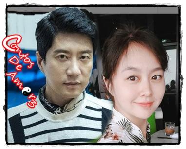 Fanfic / Fanfiction Contos de amor 3 - Capítulo 20 - O pileque de Kang