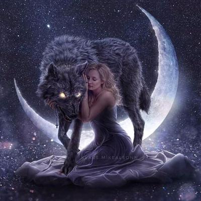 """Fanfic / Fanfiction Da Escuridão para a Eternidade - Capítulo 3 - 3 duas almas juntas"""""""
