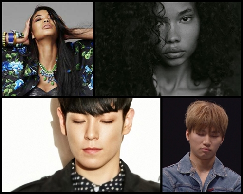 Fanfic / Fanfiction Deleite (Daesung) (BIGBANG) - Capítulo 18 - Parte XVIII