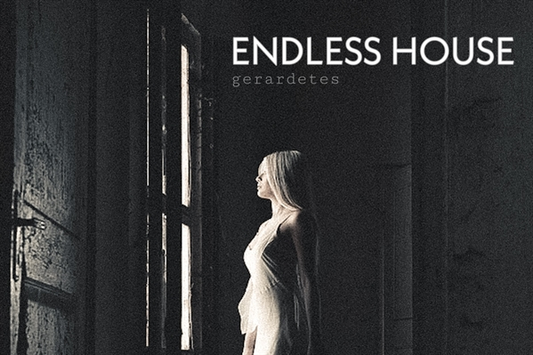 Fanfic / Fanfiction Endless house - Capítulo 8 - Endless House VIII