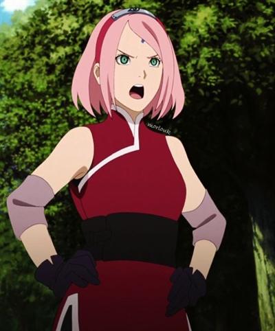 Fanfic / Fanfiction Escola Uchiha De ninjas: SasuHina HinataXSasuke - Capítulo 4 - Hinata e o resgate