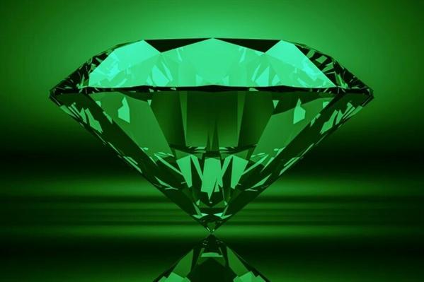 Fanfic / Fanfiction Esmeralda - Pedras preciosas - Capítulo 36 - Capítulo trinta e seis - Peter
