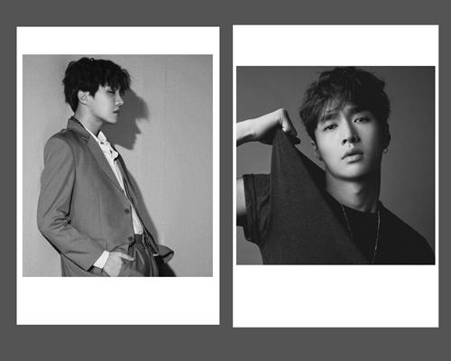 "Fanfic / Fanfiction Fake heroes ( Jeon JungKook - BTS ) - Capítulo 7 - "" Não vai se divertir? """