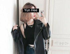 Fanfic / Fanfiction Garota difícil- Jungkook - Capítulo 2 - Aqui só tem gente linda?