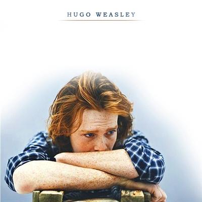 Fanfic / Fanfiction Garotos Weasley - Capítulo 3 - Hugo Weasley