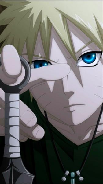Fanfic / Fanfiction Guerra ninja contra toneri:naruto e sasuke vs clones do jubi - Capítulo 18 - 15 semanas depois:Kakashi Vs Naruto.