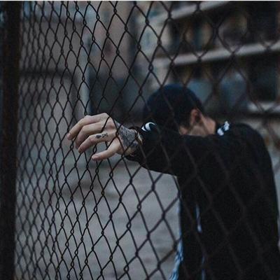 Fanfic / Fanfiction Instagram Naruto... - Capítulo 19 - Sasuke