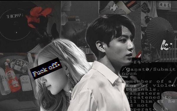 Fanfic / Fanfiction Jeon Jungkook- gangster sobrenatural - Capítulo 1 - Cap. 1
