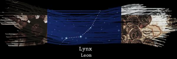 Fanfic / Fanfiction Leom (Vkook - Taekook) - Capítulo 15 - Lynx