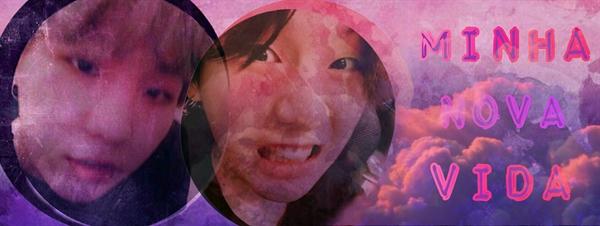 Fanfic / Fanfiction Minha Nova Vida!!! (Imagine Min Yoongi) - Capítulo 30 - Brincadeira!