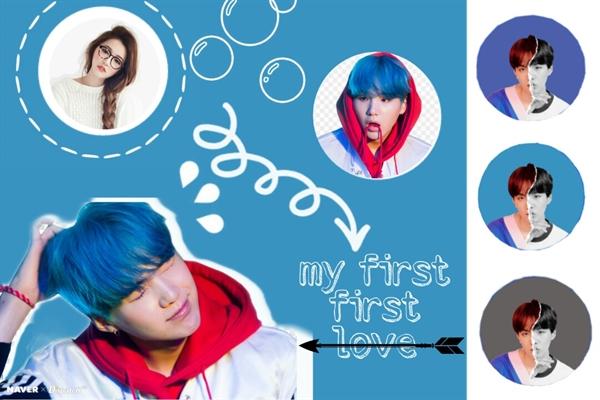Fanfic / Fanfiction My first first love- Min Yoongi - Capítulo 6 - O menino mascarado