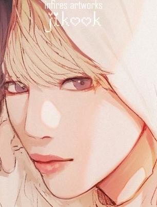 Fanfic / Fanfiction Para Sempre -Jikook, Namjin,Taeyoonseok- - Capítulo 52 - (sem inspiração para título)