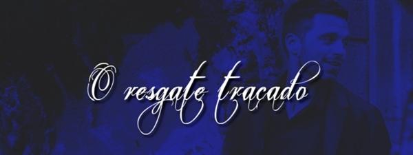 Fanfic / Fanfiction Pirates - Capítulo 15 - O resgate traçado