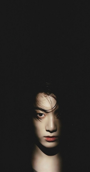 Fanfic / Fanfiction Setealem ( Jeon Jungkook - BTS) - Capítulo 14 - 14