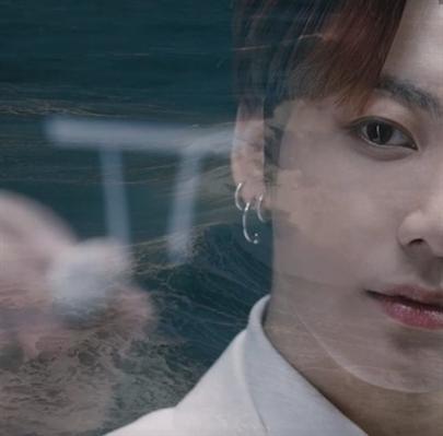 Fanfic / Fanfiction SOU SEU CRUSH...? -Taekook- - Capítulo 3 - Capítulo 3