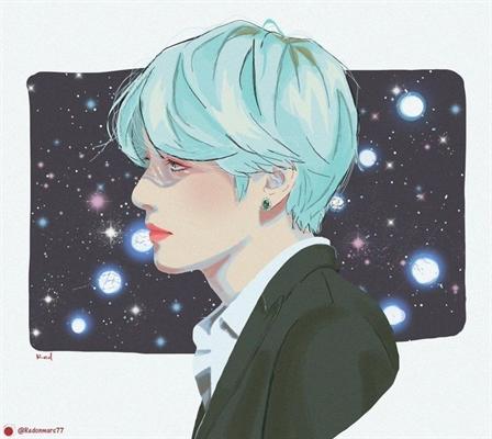 "Fanfic / Fanfiction Taekook-Eu ainda te amo- - Capítulo 1 - ""Pobre Garoto que desejou amar"""