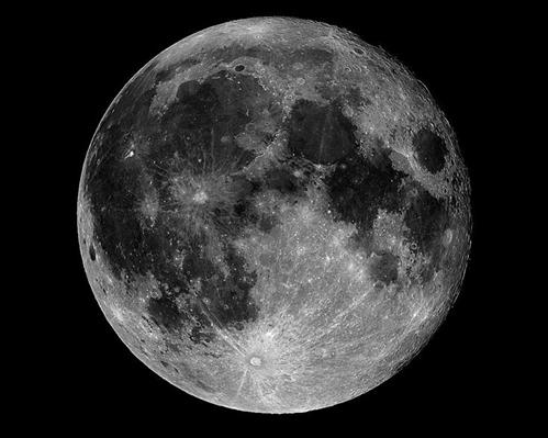 Fanfic / Fanfiction The Legend of Snowville (JiKook) - Capítulo 17 - Só, como o homem na lua
