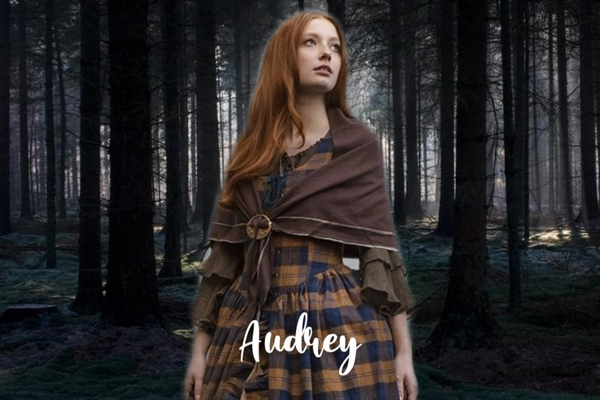 Fanfic / Fanfiction The Witcher - Wanted - Capítulo 6 - A floresta e uma nova ameaça