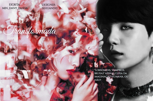 Fanfic / Fanfiction Transformada (Imagine Min Yoongi) - Capítulo 7 - Capitulo Sete;