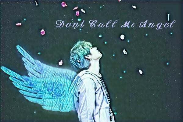 Fanfic / Fanfiction TXT - I GOT AN ANGEL (Beomjun - Yeongyu) - Capítulo 1 - Nascimento