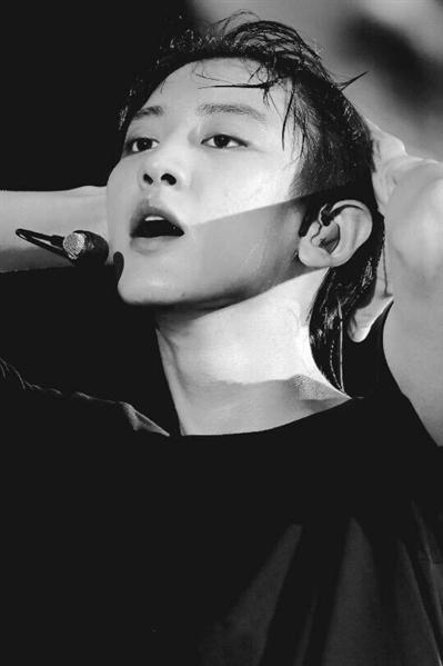Fanfic / Fanfiction Um amor suicida - Imagine Chanyeol (EXO) - Capítulo 44 - Capítulo 43