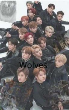 Fanfic / Fanfiction Wolves - (NCT) - Capítulo 9 - ((((((((((((((((( 9 ))))))))))))))))))))))