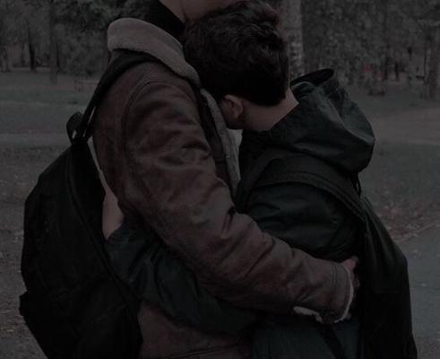 Fanfic / Fanfiction 2jae - As Estrelas obscuras - Capítulo 9 - Love you
