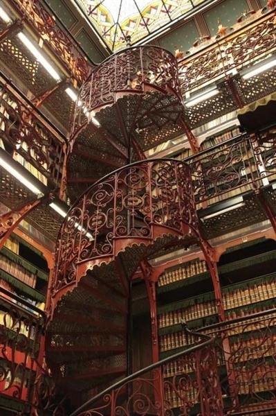 Fanfic / Fanfiction 7 pecados capitais (Imagine BTS) - Capítulo 19 - Biblioteca de Merlin!!!