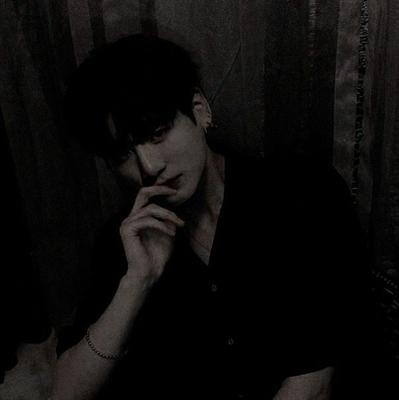 Fanfic / Fanfiction A Cliché Story - Jeon Jungkook - Capítulo 1 - Avisos.