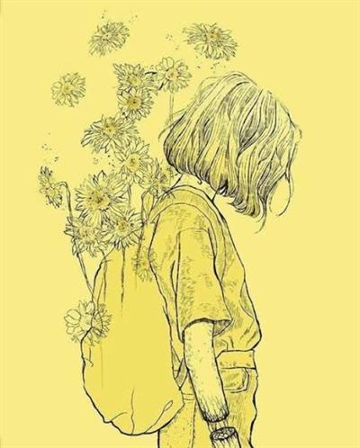 Fanfic / Fanfiction A garota do all stars Manchado - Capítulo 3 - Hawkins middle school